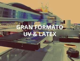 gran-formato-uv-y-latex