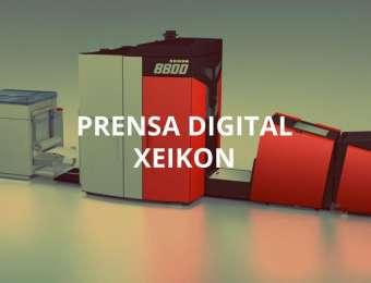 prensa-digital-xeikon
