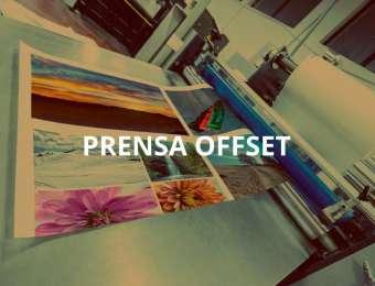 prensa-offset