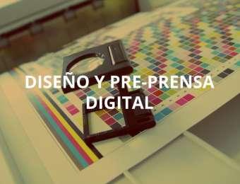 diseno-y-pre-prensa-digital