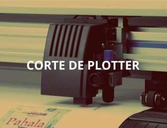 corte-de-ploter