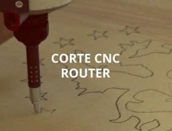 corte-cnc-router